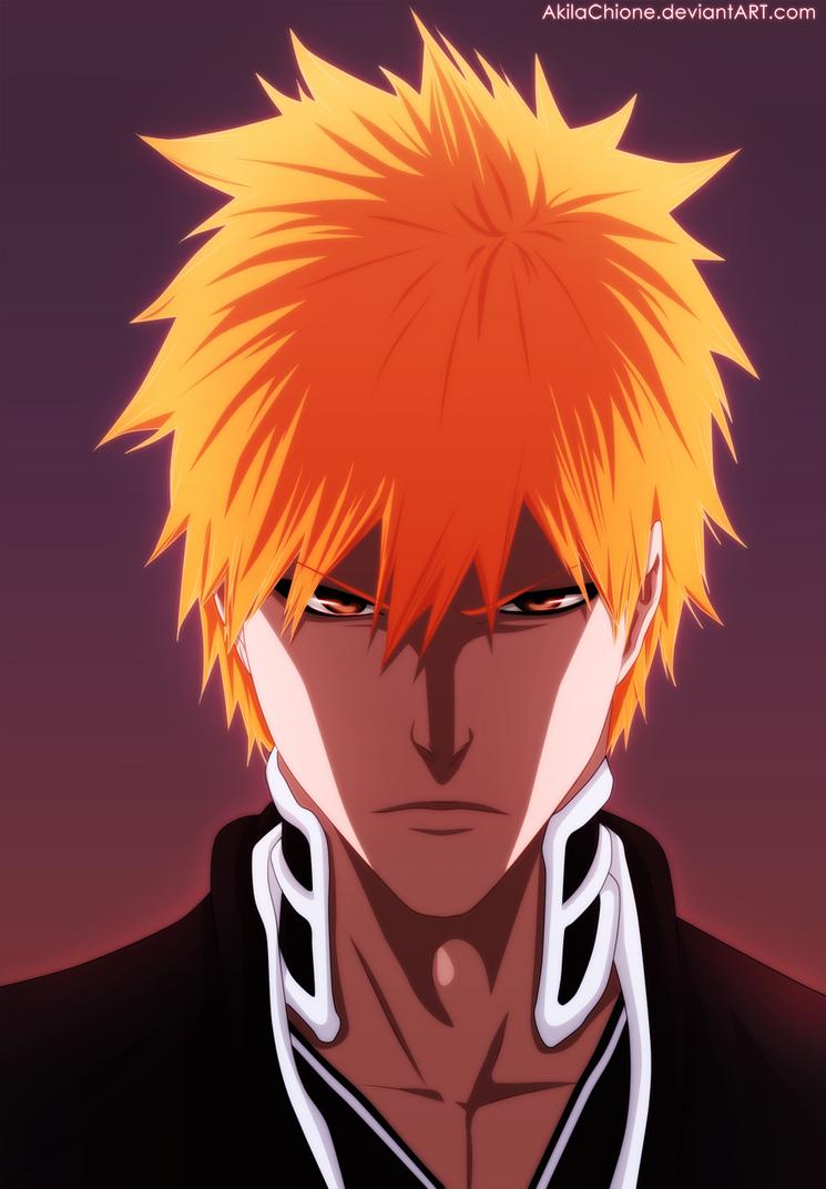 [FP] - Menma Ichigo__chapter_480__by_akilachione-d5p7og4