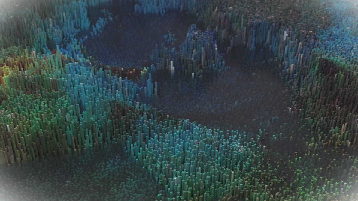 nebula render - photo #29