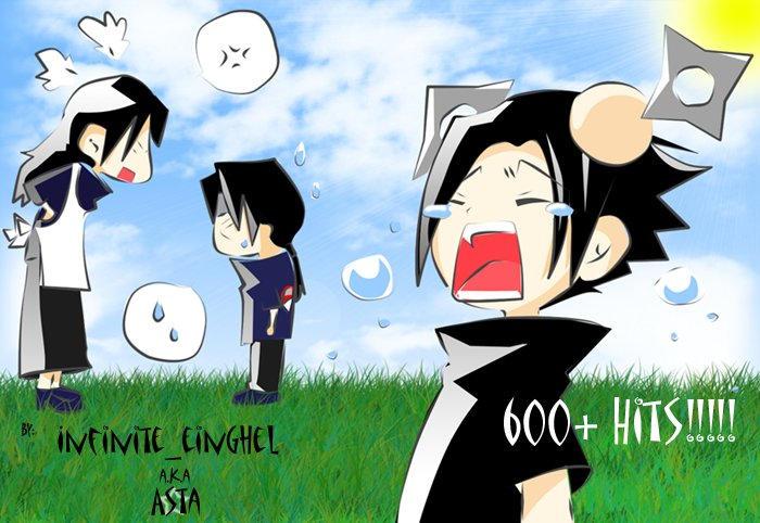 http://fc01.deviantart.com/fs10/i/2006/087/0/c/Po0r_Sasuke_chan___by_infinite_einghel.jpg