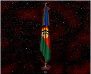 Bandera Mixe