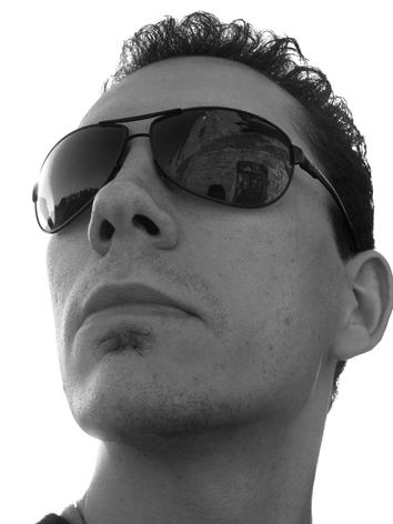 AndreaCelestini's Profile Picture
