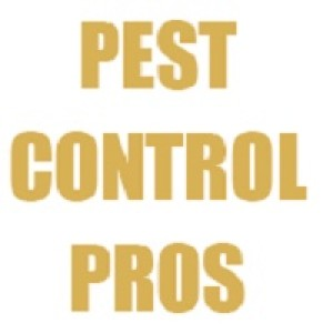 pestpros208's Profile Picture