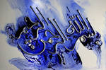 'In The Name Of  Allah'