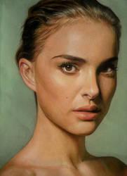 My favorite Natalie Portman