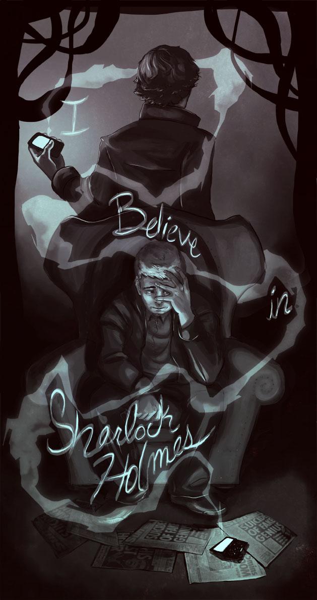Reichenbach by TheHauntedBoy