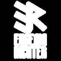 Evgenia Richter Logo by CryDagon