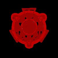 Alchemy Symbols by CryDagon