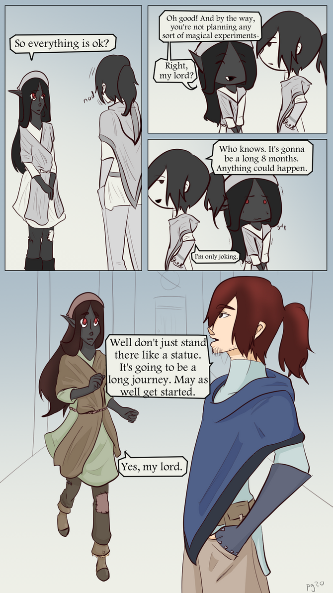 Prologue 20 by MsRockTheClock
