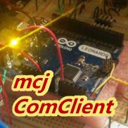 Arduino to Daz Studio bridge for PC-Win by mCasual