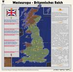 [Nightrise]Holy Britannian Empire - 100 Watcher SP