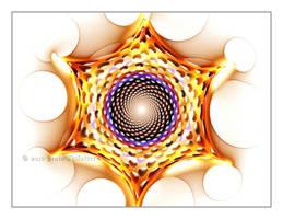 Bizarre Atomic Caviar by BrainSplatter