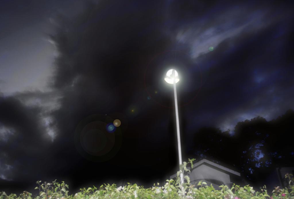 gloomy-chroma