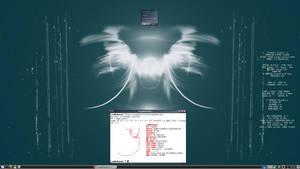Openbox - illuminous infusion by rvc-2011