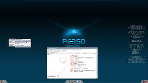 Isotopic Infusion - My Current Openbox by rvc-2011