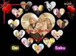DeiSaku Forever