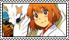 Gingitsune Stamp by wow1076