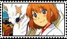 Gingitsune Stamp by wow1076