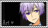 Hamatora Stamp: Art by wow1076