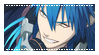 DRAMAtical Murder Stamp:  Aoba by wow1076