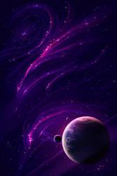 Purple Insanity