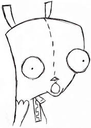 GIR by lordgibby