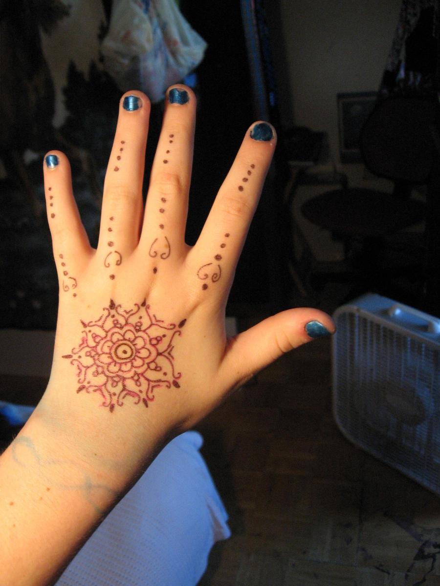 new tattoos tattoo designs november 2011