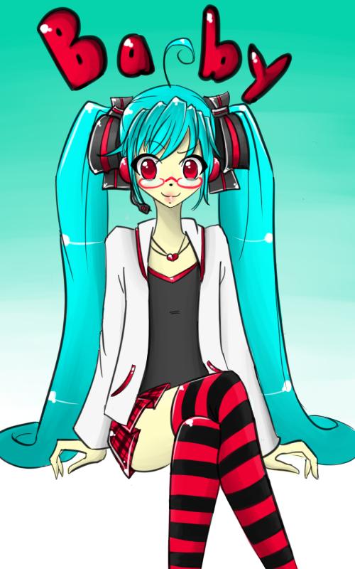 Otakucouture's Profile Picture
