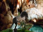 GIFT:: Cave Dweller