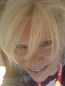 VanaVassiliou's Profile Picture