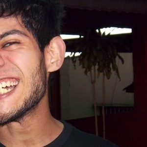 dominicali's Profile Picture