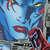 x men gif magneto and mystique  aoa