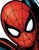 spidergirl gif may mayday parker