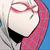 spidergirl gif