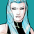 batman beyond gif aquagirl  mareena by dottypurrs