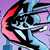 batman beyond gif terry mcginnis by dottypurrs