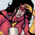 spiderwoman  gif  Jessica  Drew