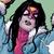 spiderwoman  gif  Jessica  Drew by dottypurrs
