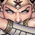 wonder woman gif  Diana Prince