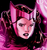 x men gif the scarlet witch by dottypurrs