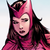 x men gif the scarlet witch