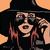 marvel gif  black widow