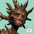 guardians of the galaxy  gif  Groot
