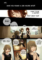page 1 by lydia kencana by dottypurrs