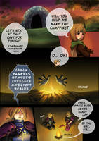 page 3 by lydia kencana by dottypurrs