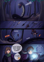 page 7 by lydia kencana by dottypurrs