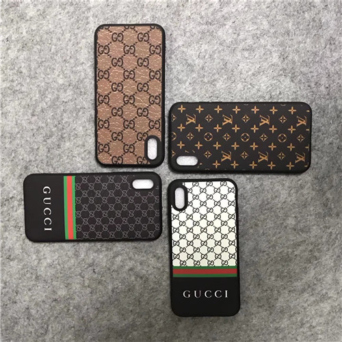 Gucci2 by iphone10kaba