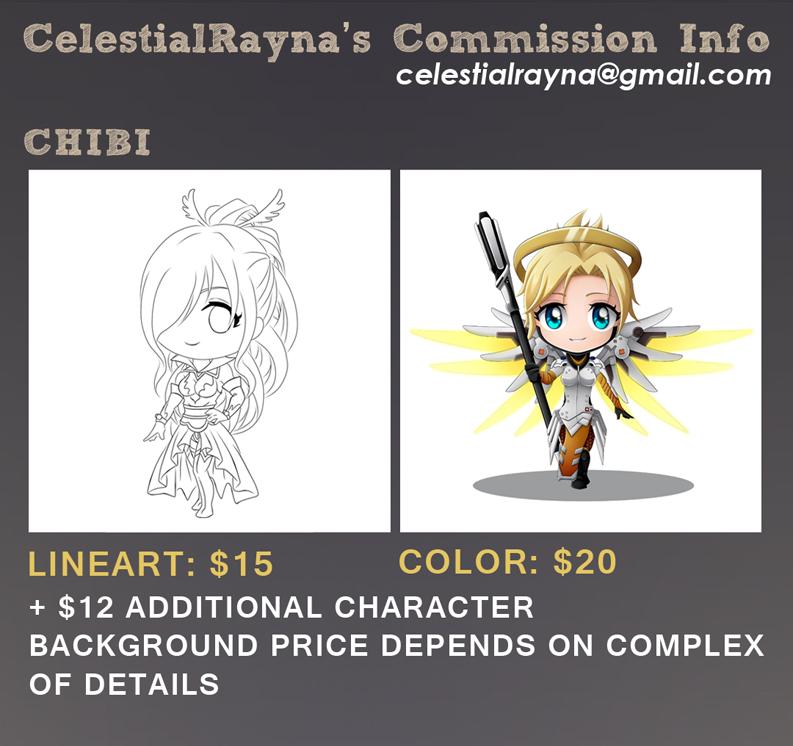 https://orig10.deviantart.net/b00d/f/2017/015/e/c/commission_chibi_by_celestialrayna-davialr.jpg