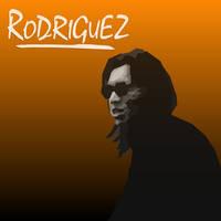 Rodriguez / Sugar Man by Tharsius