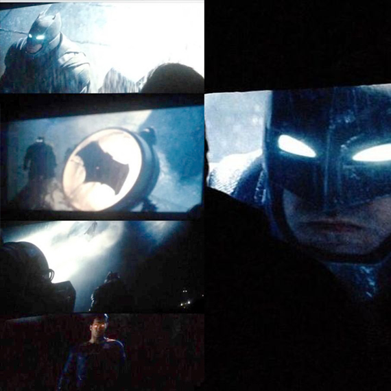 [Image: batman_vs_superman__leaked_comic_con_tra...7sedmb.jpg]