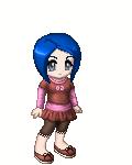 Berry Snug Mio by Kistu-Plus